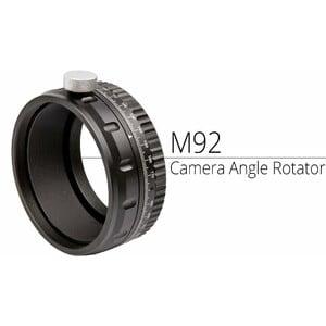 William Optics Rotatore Rotator M92