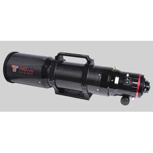 TS Optics Rifrattore Apocromatico AP 140/910 Carbon Photoline OTA