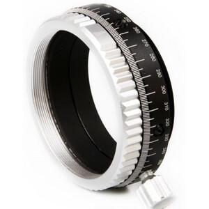 Rotatore Adapter für M63 Fokussierer