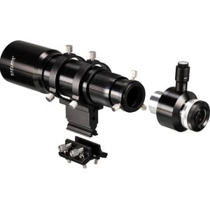 "Explore Scientific Guidescope 10x60 Helikal T2/1.25"""