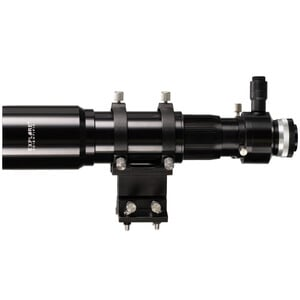 Explore Scientific Guidescope 10x60 Helikal T2/1,25""