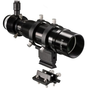 Explore Scientific Guidescope 8x50 Helikal T2/1,25""