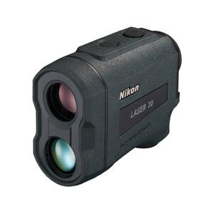 Nikon Telemetro Laser 30 Entfernungsmesser