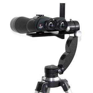 TS Optics L-Bracket for binoculars and spotting scopes