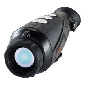 Lahoux Camera termica Spotter Elite 50V