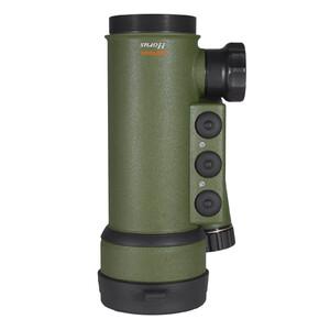 Lahoux Camera termica Horus