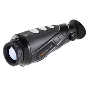 Lahoux Camera termica Spotter Elite 35V