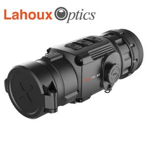 Lahoux Camera termica Clip 42