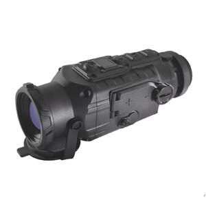 Lahoux Camera termica Clip 35