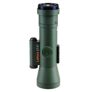 Lahoux Visore notturno LV-81 Echo Plus Green