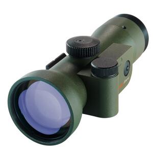Lahoux Visore notturno Hemera Standard Green