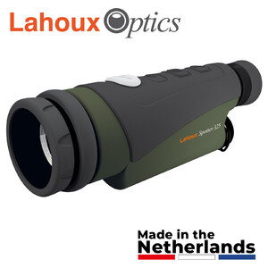Lahoux Camera termica Spotter 350