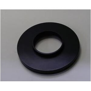 Optec TCF-S Adapter M117 x 1mm
