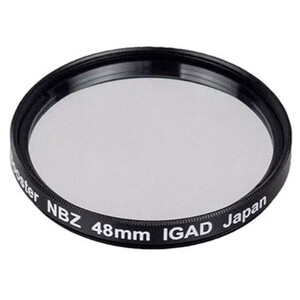 IDAS Filtro NBZ 48mm