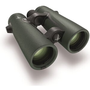 Jumelles Swarovski EL Range 8x42 TA