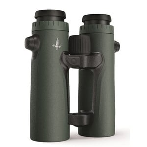 Swarovski Binoculares EL Range 10x42 TA