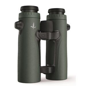 Swarovski Binoculares EL Range 8x42 TA