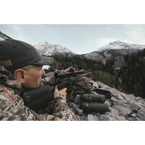 Swarovski Binoculars EL Range 10x42 TA