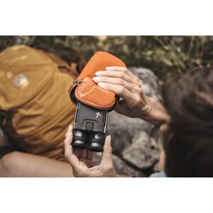 Swarovski Binocolo CL Pocket 10X25 Anthr. Wild Nature