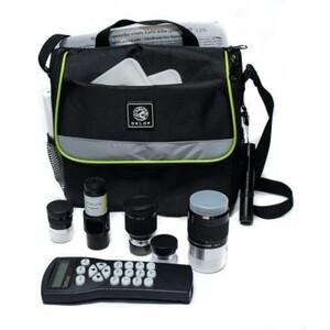 Oklop Transporttasche für Zubehör