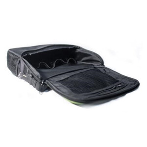 Oklop Carrying bag für Zubehör