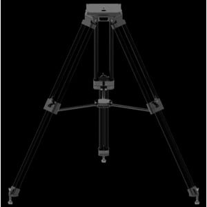 Software Bisque Cavalletto Helium Tripod black