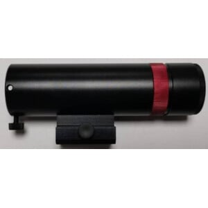 iOptron Guidescope iGuide 30mm