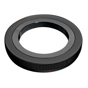 Bresser Adapter M48 compatible with Canon EOS R/RP