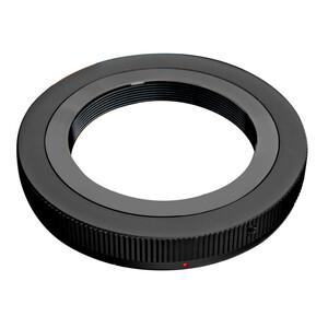 Bresser T2-Ring kompatibel mit Canon EOS R/RP