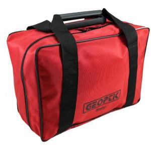 Geoptik Transporttasche Pack in Bag Star Adventurer Pro