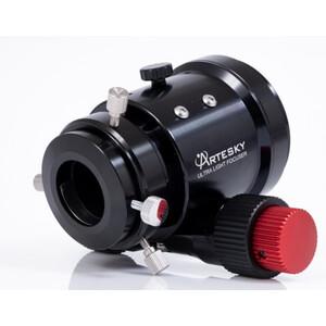 "Artesky Focuser UltraLight 2,5"" V3"