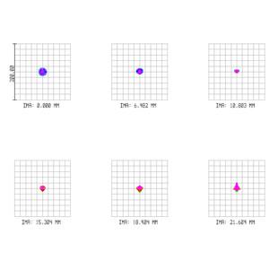 "Artesky Reducer/Field Flattener 0.8x, 2"""