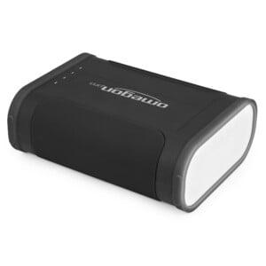 Omegon Pro Powerbank 96k LiFePO4 307Wh 12V