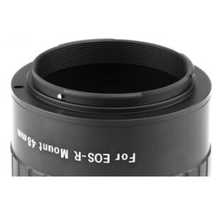 William Optics Canon EOS R T-Mount M48