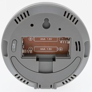 Bresser Wireless Stazione Meteo Termometro e Igrometro digitale Circuiti Neo