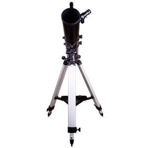 Levenhuk Telescopio N 114/900 Skyline Base 110S AZ