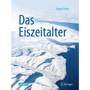 Springer Das Eiszeitalter