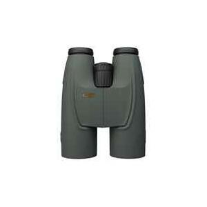 Meopta Binoculars MeoStar B1 Plus 12x50 HD