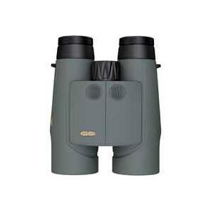 Meopta Binocolo Meopro Optika LR 8x50 mit Entfernungsmesser