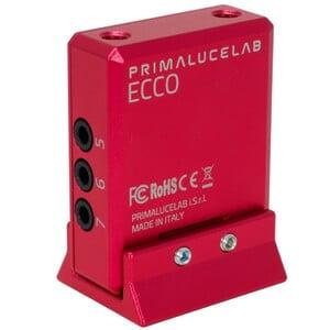 PrimaLuceLab ECCO2