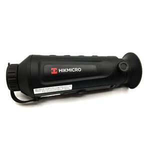 HIKMICRO Camera termica Lynx PRO LH19