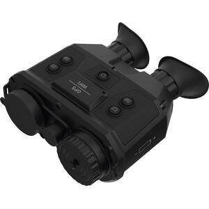 HIKMICRO Camera termica Thermal Fernglas LR DS-2TS16-35VI/W