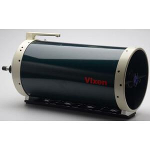 Farpoint Losmandy Vixen VMC260L