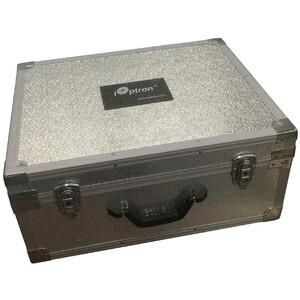 iOptron Valigetta da trasporto CEM70 Hard Case