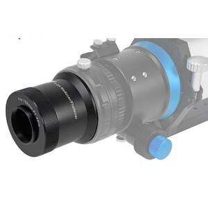 TS Optics Flattener/Reducer 0,8x für CF-APO 102