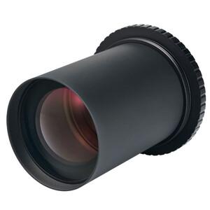 Artesky 0.85x Full Frame Newton Coma Corrector