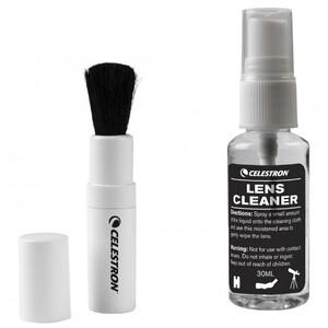 Celestron Juego profesional para limpiar lentes