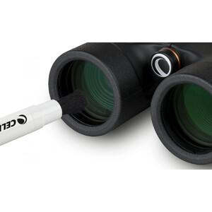 Celestron Advanced Lens Cleaning trousses