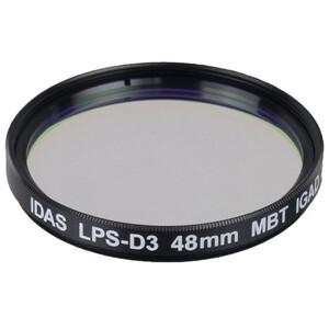 IDAS Filtro LPS-D3-48/NGS1-48