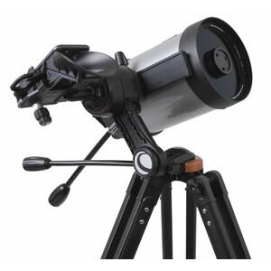 Celestron Schmidt-Cassegrain Teleskop SC 125/1250 StarSense Explorer DX 5 AZ
